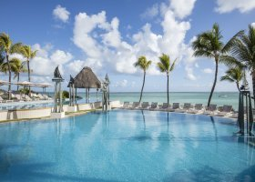 mauricius-hotel-ambre-resort-274.jpg