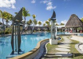 mauricius-hotel-ambre-resort-275.jpg