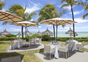 mauricius-hotel-ambre-resort-277.jpg