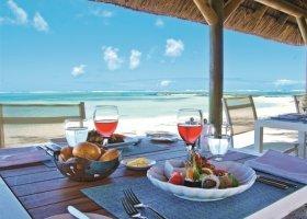 mauricius-hotel-ambre-resort-282.jpg