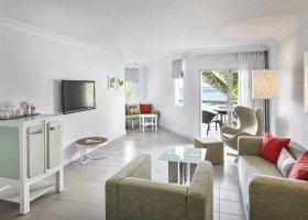 mauricius-hotel-ambre-resort-283.jpg
