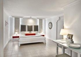 mauricius-hotel-ambre-resort-284.jpg