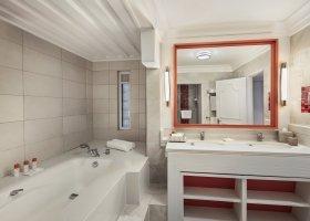 mauricius-hotel-ambre-resort-285.jpg