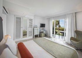mauricius-hotel-ambre-resort-286.jpg
