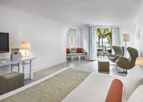 mauricius-hotel-ambre-resort-288.jpg