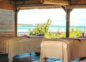 mauricius-hotel-ambre-resort-290.jpg
