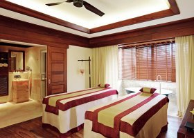 mauricius-hotel-angsana-balaclava-082.jpg