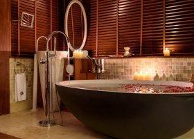 mauricius-hotel-angsana-balaclava-145.jpg