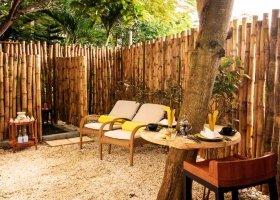 mauricius-hotel-angsana-balaclava-154.jpg