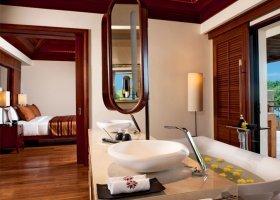 mauricius-hotel-angsana-balaclava-160.jpg