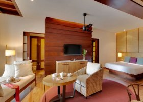 mauricius-hotel-angsana-balaclava-174.jpg
