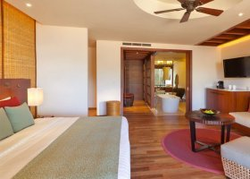 mauricius-hotel-angsana-balaclava-176.jpg