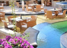 mauricius-hotel-angsana-balaclava-187.jpg
