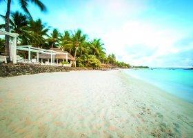 mauricius-hotel-belle-mare-plage-resort-119.jpg