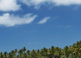 mauricius-hotel-belle-mare-plage-resort-136.jpg