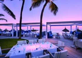 mauricius-hotel-belle-mare-plage-resort-140.jpg
