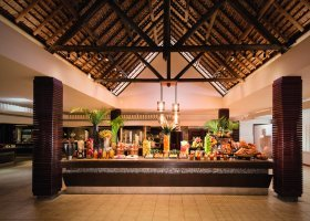 mauricius-hotel-belle-mare-plage-resort-143.jpg