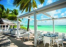 mauricius-hotel-belle-mare-plage-resort-146.jpg