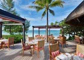 mauricius-hotel-belle-mare-plage-resort-147.jpg
