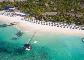 mauricius-hotel-belle-mare-plage-resort-152.jpg