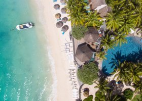 mauricius-hotel-belle-mare-plage-resort-153.jpg