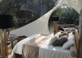 mauricius-hotel-bubble-lodge-009.jpg