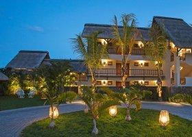 mauricius-hotel-c-mauritius-102.jpg