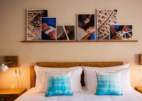 mauricius-hotel-c-palmar-005.png