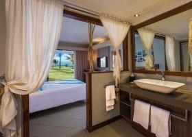 mauricius-hotel-c-palmar-007.jpg