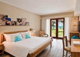 mauricius-hotel-c-palmar-012.jpg