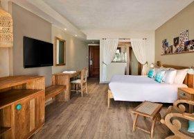 mauricius-hotel-c-palmar-013.jpg