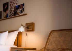 mauricius-hotel-c-palmar-018.png