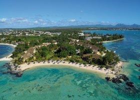 mauricius-hotel-canonnier-beachcomber-074.jpg