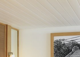 mauricius-hotel-canonnier-beachcomber-086.jpg