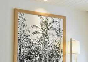 mauricius-hotel-canonnier-beachcomber-087.jpg
