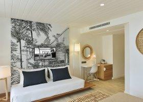 mauricius-hotel-canonnier-beachcomber-088.jpg