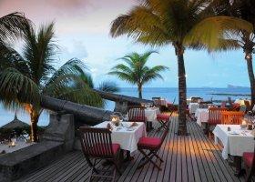 mauricius-hotel-canonnier-beachcomber-127.jpg
