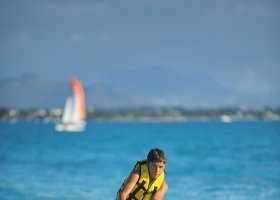 mauricius-hotel-canonnier-beachcomber-182.jpg