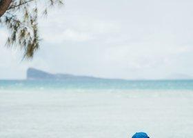mauricius-hotel-canonnier-beachcomber-184.jpg