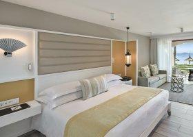 mauricius-hotel-constance-belle-mare-plage-resort-287.jpg