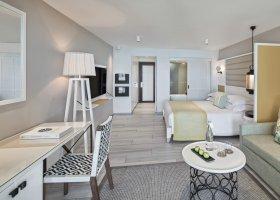 mauricius-hotel-constance-belle-mare-plage-resort-288.jpg