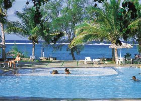 mauricius-hotel-cotton-bay-hotel-rodrigues-033.jpg