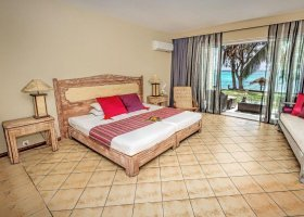mauricius-hotel-cotton-bay-hotel-rodrigues-093.jpg