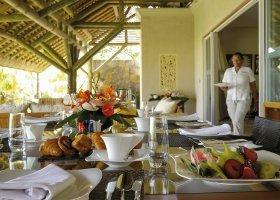 mauricius-hotel-dinarobin-beachcomber-266.jpg