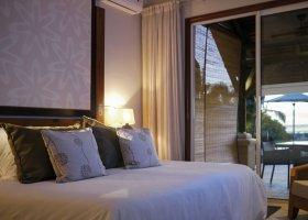 mauricius-hotel-dinarobin-beachcomber-267.jpg