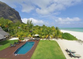 mauricius-hotel-dinarobin-beachcomber-269.jpg
