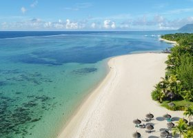 mauricius-hotel-dinarobin-beachcomber-283.jpg