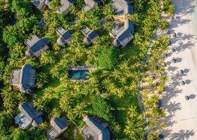 mauricius-hotel-dinarobin-beachcomber-284.jpg