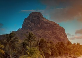 mauricius-hotel-dinarobin-beachcomber-287.jpg