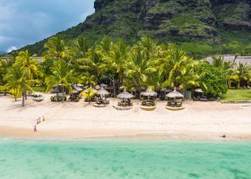 mauricius-hotel-dinarobin-beachcomber-291.jpg